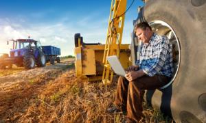 Лайфхак: агроинженер: секреты вакансии, обучение, зарплата и навыки