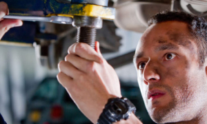 Лайфхак: инженер механик описание профессии, виды специалистов