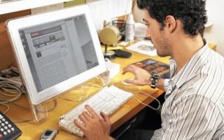 Лайфхак html верстальщик: удаленно, в компании, обязанности