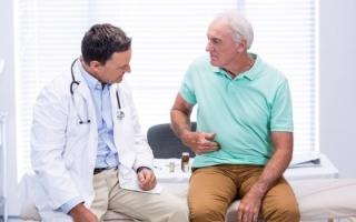 А вы знаете что лечит гастроэнтеролог, с какими симптомами обращаться к нему