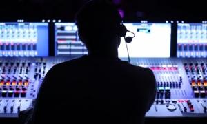 Лайфхак: звукооператор — должностные обязанности специалиста, зарплата