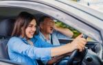 А вы знали: какие обязанности у инструктора по вождению автошколы