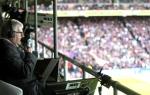 Как же стать футбольным комментатором в России, зарплата и качества специалиста