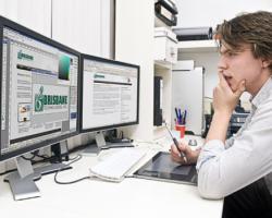 Лайфхак: веб дизайнер, что это за профессия — зарплата, обязанности