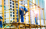 Лайфхак: арматурщик — что он делает на стройке и на СТО
