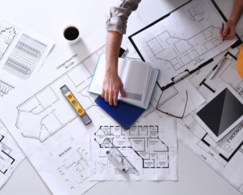 Лайфхак: кто такой архитектор и чем он занимается, зарплата, особенности