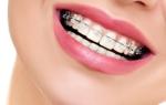 Знаете ли вы чем занимается стоматолог ортопед, он же протезист