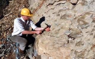 Геолог это человек который знает природу изнутри — гид по профессии
