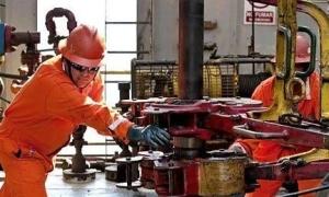 Лайфхак: бурильщик нефтяных и газовых скважин, что это за профессия