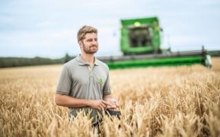 Лайфхак: агроном, важнейшая профессия в сельской местности, описание труда
