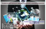 Лайфхак: профессия веб аналитик кто же это — необходимые навыки и знания