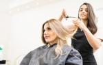 Лайфхак: чем профессия парикмахер полезна обществу
