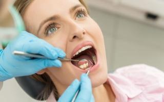 Знаете ли вы, кто такой стоматолог гигиенист и что делает этот специалист