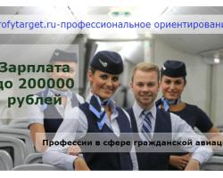 Стюард, стюардесса и бортпроводник это: летный состав в гражданской авиации