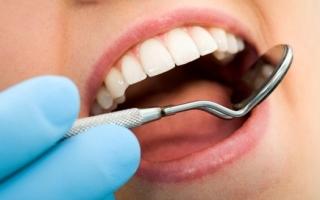 Ортодонт стоматолог это человек который любит свою работу, качества личности специалиста