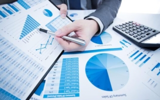 Лайфхак: финансовый аналитик это советник по инвестициям, плюсы и минусы